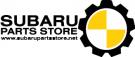 Subarupartsstore.net