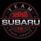 Team Subaru 15 CO