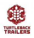 Turtleback Trailer LLC