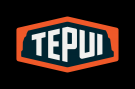 Tepui Outdoors