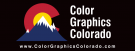 Color Graphics Colorado
